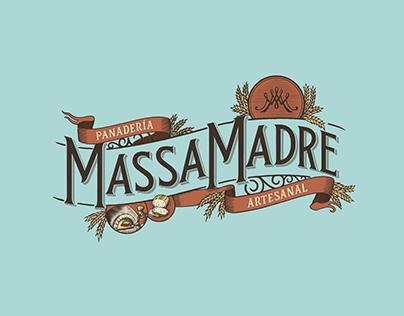 Massa Madre Panadería Artesanal