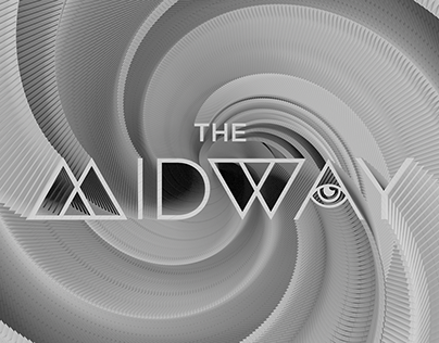 The Midway | Motion Design