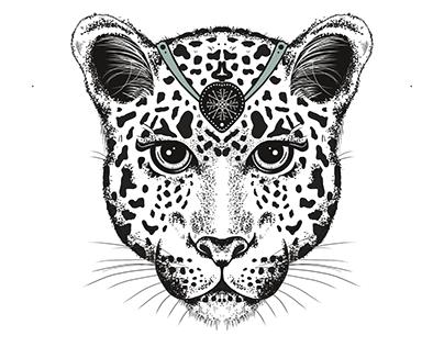 Inktober 2019 - 31 Drawings