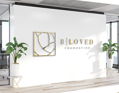 B | Loved - Foundation