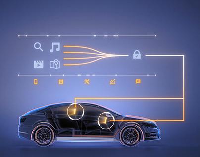 VNC Automotive Explainer