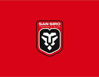 San Siro   Football center