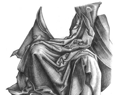 Albrecht Dürer Kopyası
