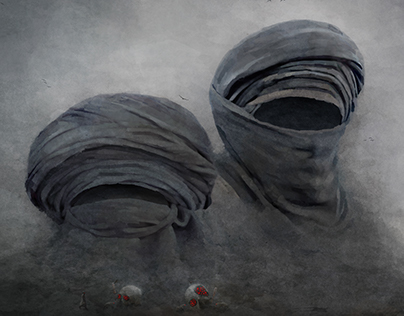 X-Tuareg