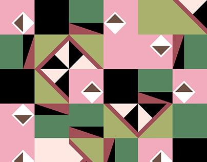 Nature Geometrics