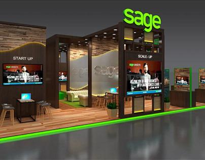 Sage - DWTC