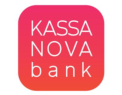 Kassa nova мтс возврат денег на карту
