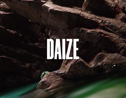 Daize VVorlds
