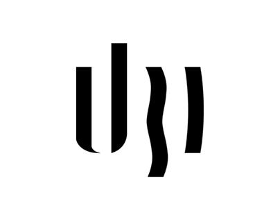 UBI id
