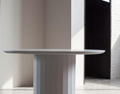 TAU Table