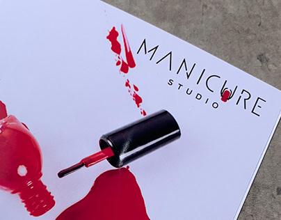Manicure Studio