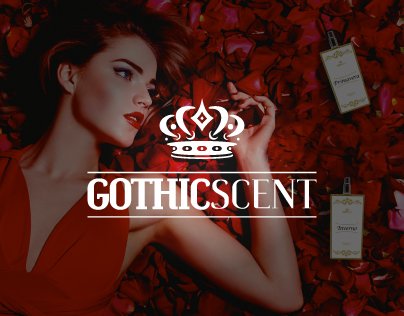 GOTHICSCENT
