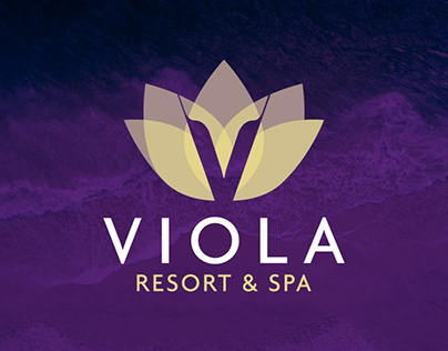 Viola Resort & Spa | Hotel