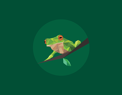 Herpetology Poster