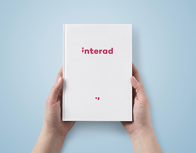 Interad Notebook
