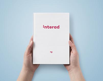 Interad Notebook