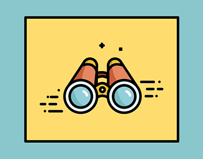 Flushing the Tubes - Logo & Banner
