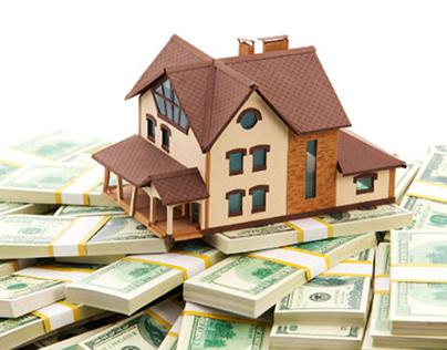 Become Real Estate investor budget?