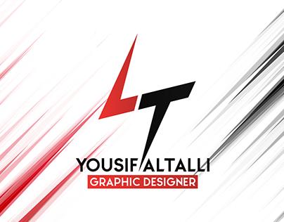YTL Personal Branding