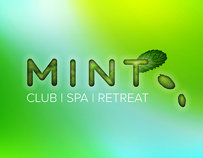 MINT GYM & SPA D.C.