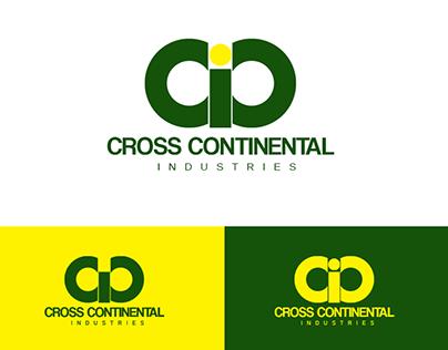 Cross Continental Industries