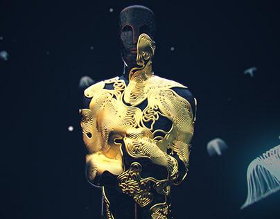 The Oscars Opener - 2018