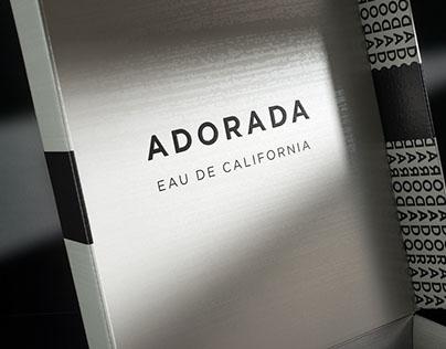 Adorada Launch Kit