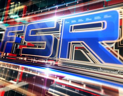 FSR Title