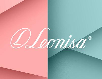 Leonisa / Combínalo