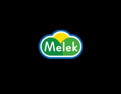 MELEK BEST