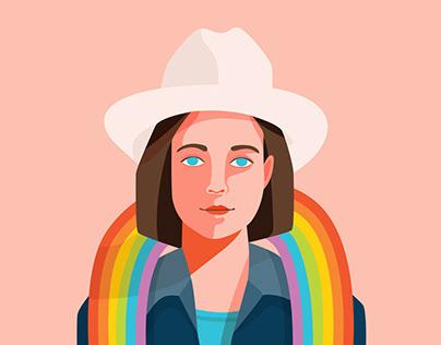 Adobe Pride 2019
