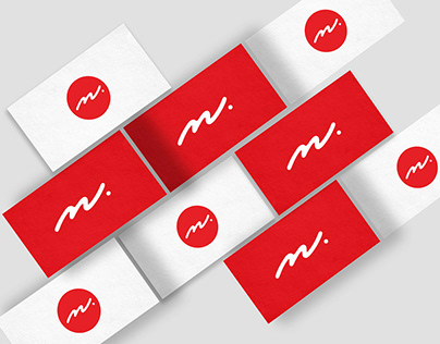 MEMONDE | Branding