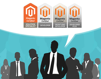 Hire Dedicated Certified Magento developer India, UK an