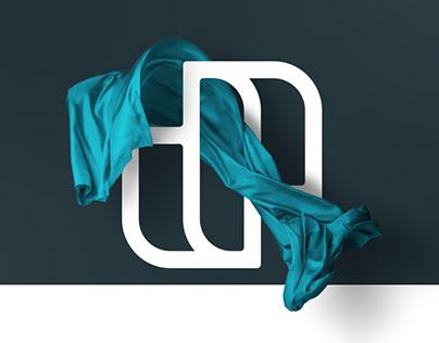 Printshop - Brand Identity