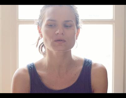 Kafkos music video