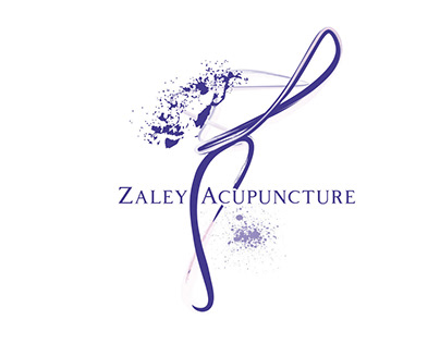 Zaley Acupuncture