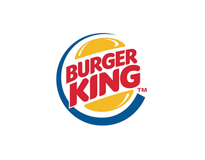Contenido Burger King COVID