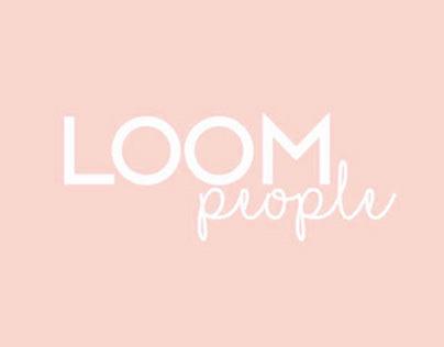 LoomPeople