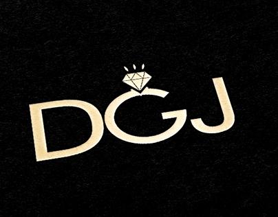 DGJ - Discount Gold Jewellers