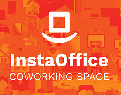 Happy offices for InstaOffice