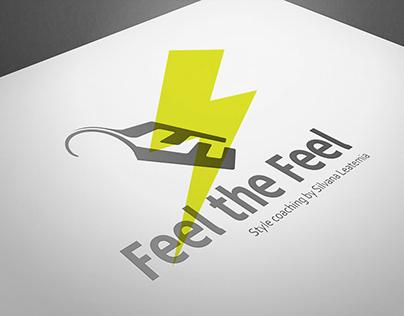 FEEL THE FEEL IDENTITY