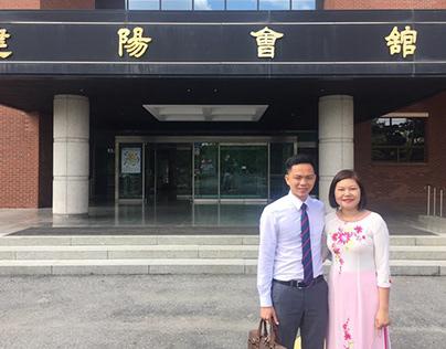 Tuyen Sinh Y Duoc Mien nam