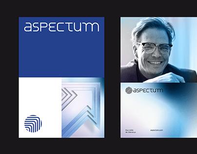 Branding Aspectum