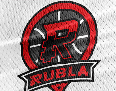 Basketball Club RUBLA