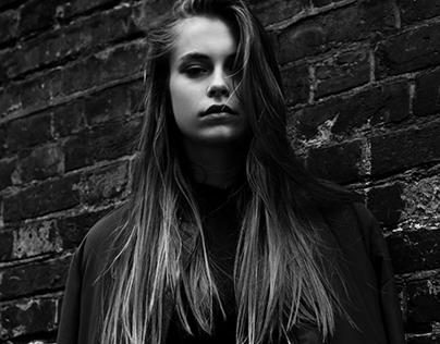 Mathilda.London2016