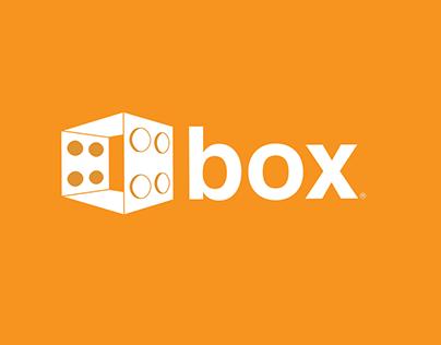 Box / Spot