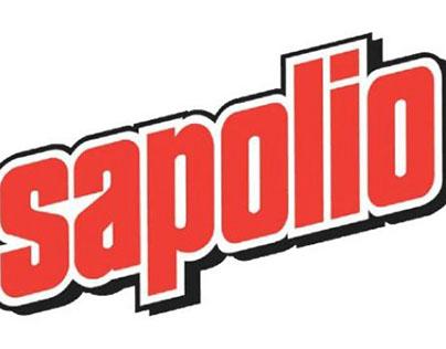 RADIO: Sapolio. Quedáte con el Sapo.