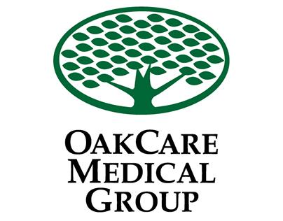 OakCare Medical Group