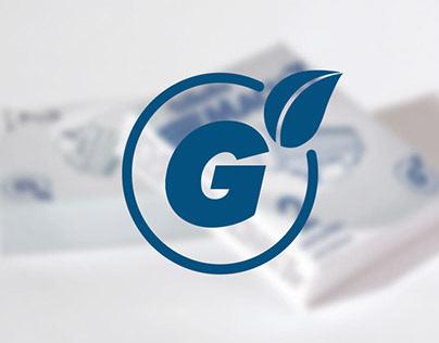 Gillette Eco