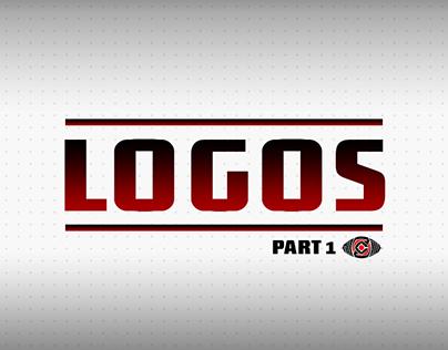 Logos - Parte 1
